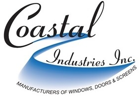 coastal industries, inc. log
